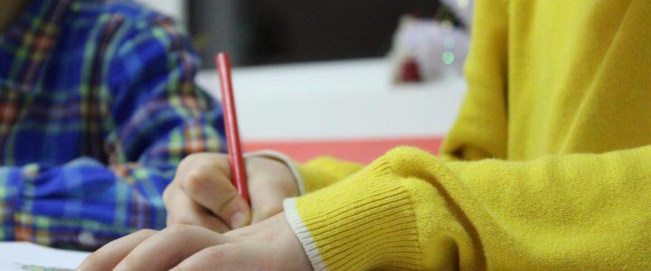 Škola, izbjeglice i destruktivni europski sustav azila