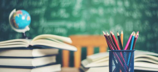 Preporuke školama i jedinicama lokalne i područne samouprave za uključivanje djece tražitelja azila i djece izbjeglica u odgojno-obrazovni sustav Republike Hrvatske