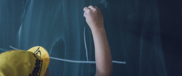 [PRVI DAN ŠKOLE] Ementaler reforma dolazi u škole
